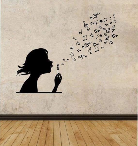 Dicas_de_Decoração_para_as_paredes18