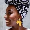 Plataforma de turismo valoriza história e cultura negras