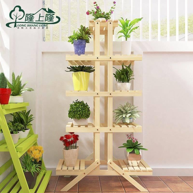 Lindas estantes para montar um lindo jar