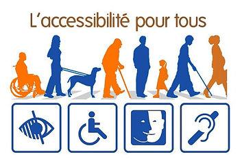 accessibilité-handicapé-vaison-la-roma