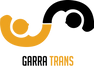 LogoGarra.png