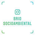 briosocioambiental_nametag.png