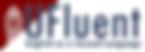 Logo Ufluent.png