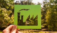 Licenciamento Ambiental é fundamental para que empresas continuem de portas abertas!