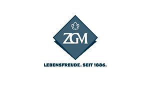 Vereinigte_Kapselfabriken_Kundenlogos_ZGM.png