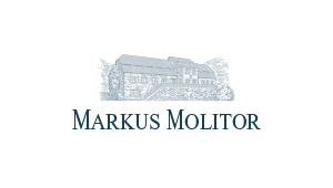 Vereinigte_Kapselfabriken_Kundenlogos_MarkusMolitor.png