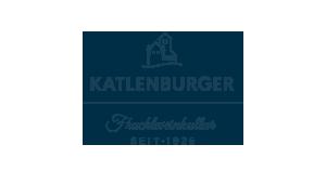 Vereinigte_Kapselfabriken_Kundenlogos_Ka