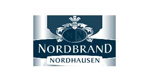 Vereinigte_Kapselfabriken_Kundenlogos_Nordbrand.png