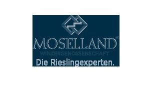 Vereinigte_Kapselfabriken_Kundenlogos_Moselland.png