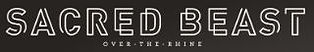 sacred Beast logo.JPG