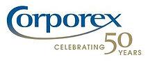Corporex logo.JPG