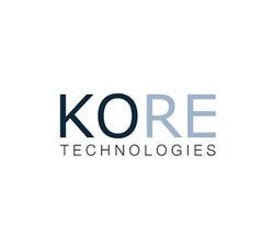 KORE Technologies