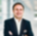 Ernesto Turnes, Experte ICOs und Kryptowährungen