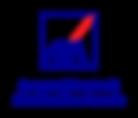 axa_rgb_gu-ost_Innovation-Awards_openlog