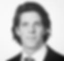 Pascal Egloff, Experte Blockchain für Unternehmen