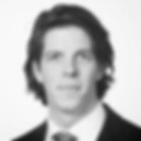 Pascal Egloff - Blockchain Spezialist und Buchautor