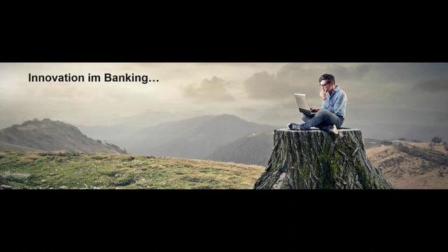 Innovation im Banking - auch dank digitaler Assets