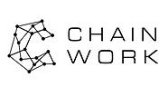 Chainwork.png