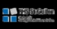 FHS St. Gallen, Blockchain-Expertise für die Praxis