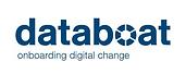 databoat.png