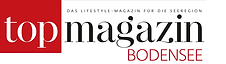 top magazin.png