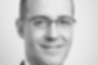 Ernesto Turnes - Blockchain Spezialist und Buchautor