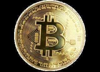 Sicherheit von Kryptowährungen