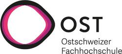 OST - Ostschweizer Fachhochschule
