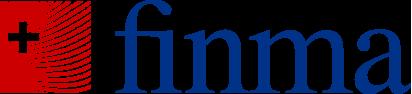 FINMA-Regeln zu ICOs