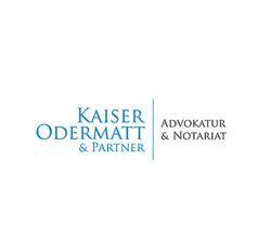 Kaiser Odermatt & Partner