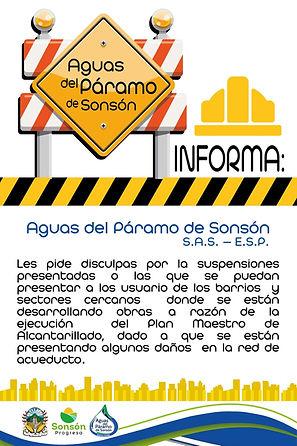 Suspensiones_por_Daños.jpeg