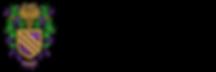 IMC logo edited.png