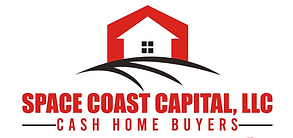 Space Coast Capital Logo