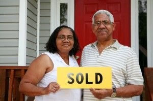 sell-your-house-fast