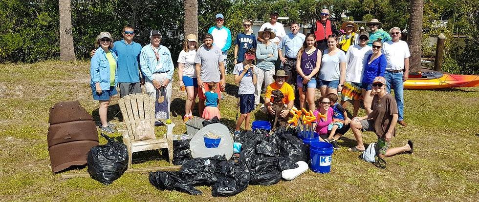 Thousand-Islands-Clean-Up--e155466460780