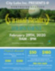 CityLabs_Golf_2k20_056 (1).jpg