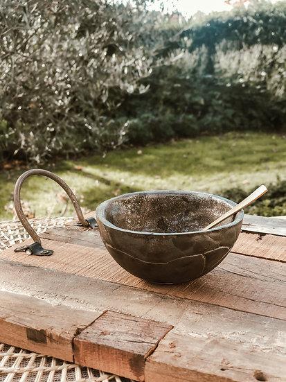 Benthe bowl small