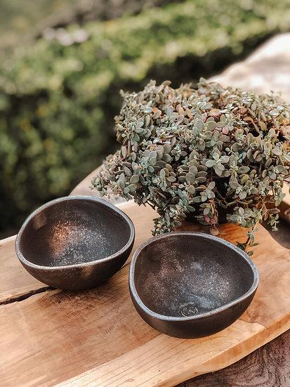 Basiel bowl small