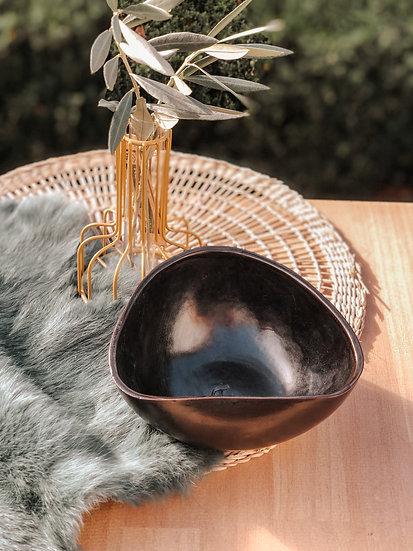 Basiel bowl large