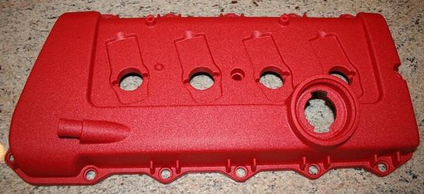 Red Mini-Tex