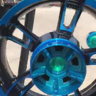 Transparent Blue.mov