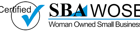 Eutemia Recognized as Women Owned Business!