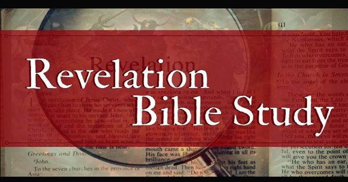 Study of Revelation (670x350).jpg
