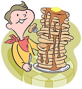 Pancake-Supper.jpg