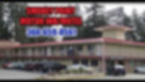 Smokey Point Motor Inn