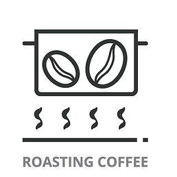 roasting1.jpg