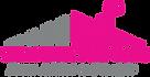 TTG logo-long 2.png