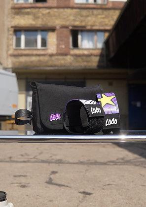Loco Combo-Pack Purple Haze