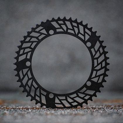 Sägeblatt - Badgerdyne Black Edition