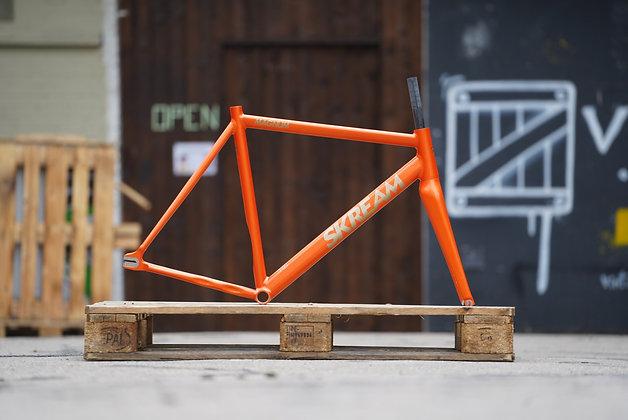 SKREAM - Magnum20 Orange